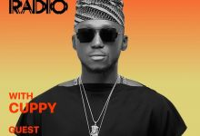 Photo of Apple Music's Africa Now Radio With Cuppy Features Dj Spinall This Sunday