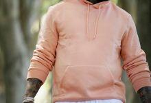 Vybz Kartel Reveals Lil Wayne Is His 'Favorite Rapper Alive' Image