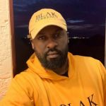 Blaklez Announces New Release Date For Bear Energy & Lost Diamonds Feat. Pdot O