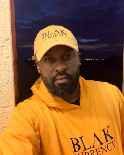 Blaklez Pushes Bear Energy Release Forward To Release Lost Diamonds First Image