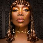 """Brandy Shares """"B7"""" Tracklist – Check Out Pre-Order Information"""