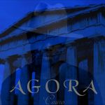"""Caiiro 2nd Studio Album """"Agora"""" To Be Released In September"""