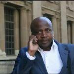 Chicco Twala Calls Out AKA To Pay Back Impra Money