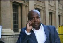Photo of Chicco Twala Calls Out AKA To Pay Back Impra Money