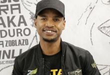 Photo of Da Capo Biography, Songs, Albums, Awards, Education, Net Worth, Age & Relationships