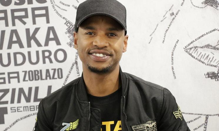 Da Capo Biography, Songs, Albums, Awards, Education, Net Worth, Age & Relationships