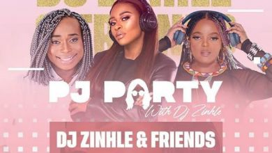 Photo of DBN Gogo And Olwee To Join This Weekend Party With DJ Zinhle