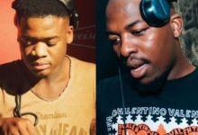 De Mthuda & Ntokzin To Drop New Music Every Friday