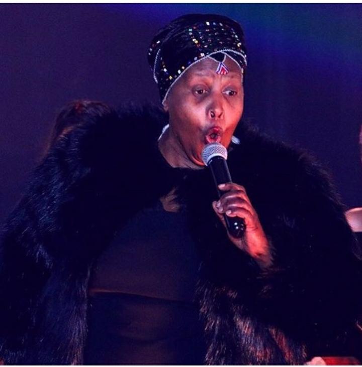 "Dideka Beja To Drop New Album Titled ""Ingumlilo Lento"""