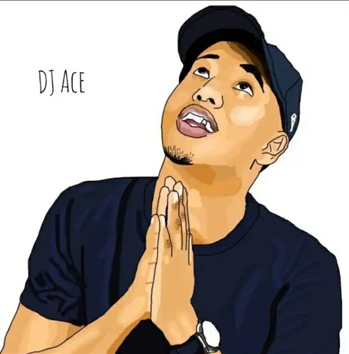 DJ Ace – Peace of Mind Vol 14 (Back to Back Mix) Image