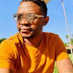 """DJ Bongz Starts """"iJuba Lanowa"""" Challenge, R1000 And Feature DJ Bongz Next Release To Be Won"""