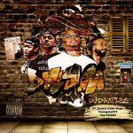 DJ Dimplez Drops DWYM Feat. Zoocci Coke Dope, YoungstaCPT & Jay Claude