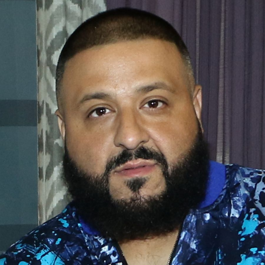 DJ Khaled Speaks On The Difference Between A Producer And A Beat Maker Image