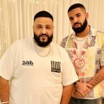 DJ Kaled and Drake Popping Two Songs This Week | Watch Teaser