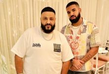 "Photo of DJ Khaled Drops 2 New Singles, ""POPSTAR"" & ""GREECE,"" Featuring Drake"