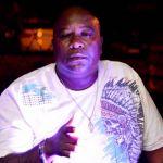 DJ Papers 707 Dies From Coronavirus Complications