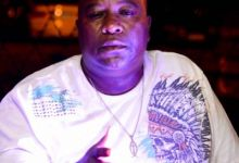 DJ Papers 707 Funeral and Memorial Service Announced