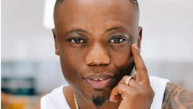 Photo of DJ Tira Says DJ Fresh's Taught Him A Lot