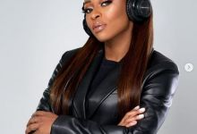 "Photo of DJ Zinhle Denounces Company Asking For Free Show – ""I Haven't Had An Income For 3 Months""!"