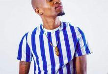 """Photo of Enoo Napa Announces A Remix Of Jalal Ramdani, Mr Silk And Lizwi' Song """"Imbongi"""""""