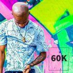 """Enoo Napa Releases A 60K (Facebook) Appreciation Mixtape, Announces """"Drones"""" EP"""