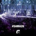 South African Music Awards (#SAMA26) Full Nominees