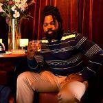 Big Zulu Tops iTunes & Radio Monitor Charts With Vuma Dlozi Ft. Mnqobi Yazo