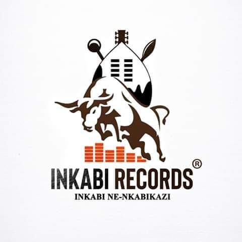 Big Zulu's Inkabi Records, Here Is What We Know Image