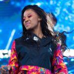 Idandokazi Album By Babes Wodumo Drops Later Today