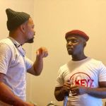 "Boohle & Josiah De Disciple Joint Album Titled ""Umbuso Wabam'nyama"" On the Way, Listen to Phumelela"