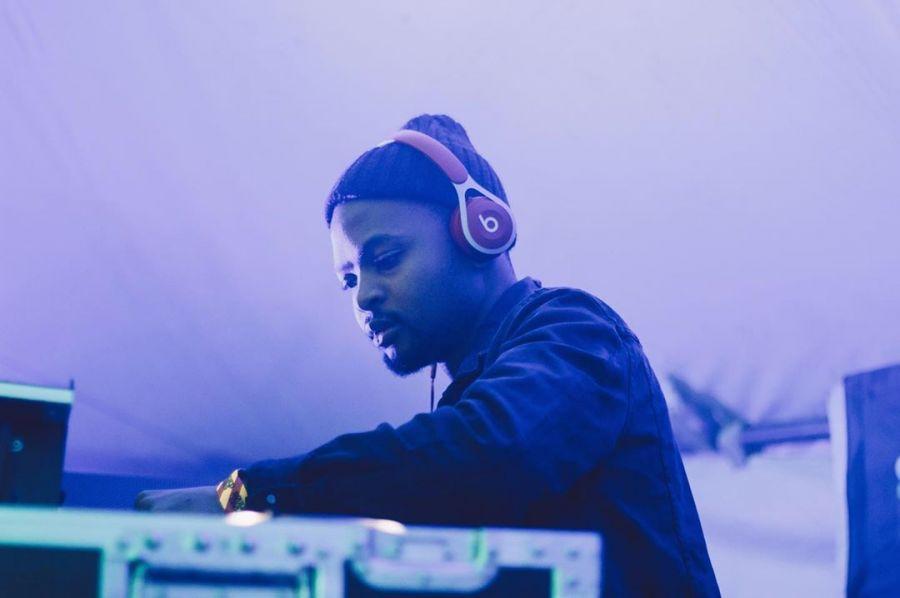 "Josiah De Disciple Teases New MKeyz & Boohle ""eThandweni"" Collaboration Off ""Spirit Of Makoela 2"" Album"