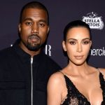 Kanye Apologetic After Public Rants On His Marriage