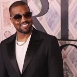 Kanye West's Revolutionary 7-Point Guideline For Record Label Deal