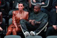 Kanye West Threatens Kim Kardashian…
