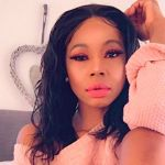 Kelly Khumalo Tells Fans To Not Vote For Her At The KZN Awards