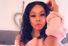 Photo of Kelly Khumalo Biography, Awards, Education, Net Worth, Husband/ Boyfriend, Age & Kids