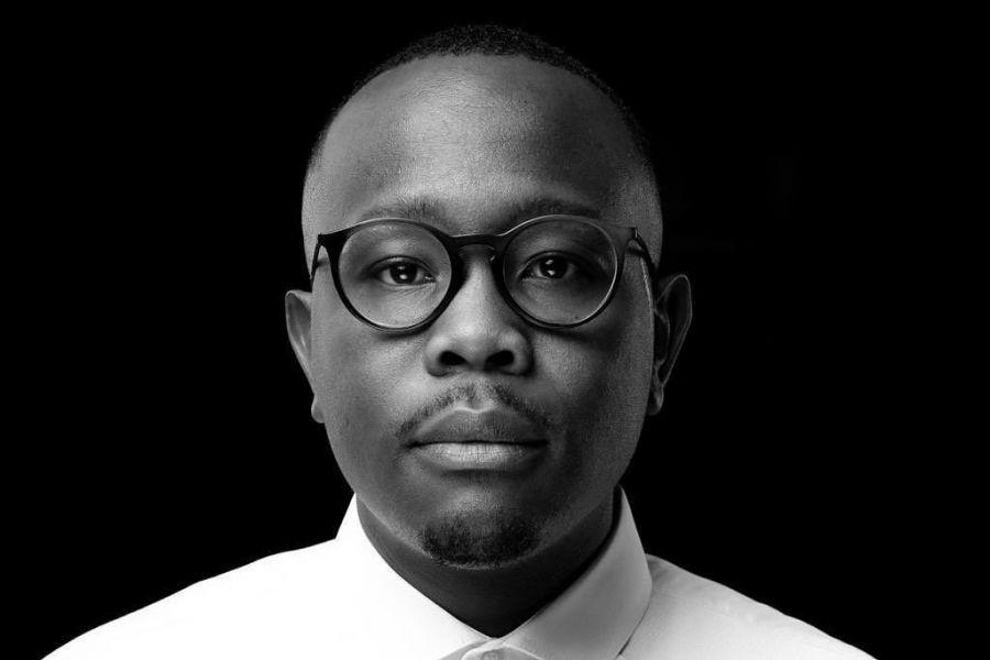 Khaya Mthethwa Investigates Rape Case Against Fellow Pastor By Church Member