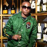 Is South African Hip Hop A Weird Place?