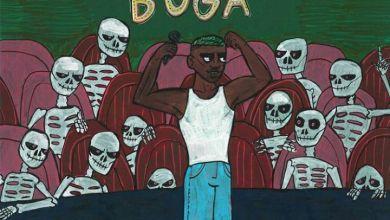 Photo of Kida Kudz – Buga ft. Falz, Joey B