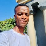 King Monada Hints On Completion Of His New album