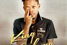 Photo of King Salama – Ndiya Ndiya No. 2