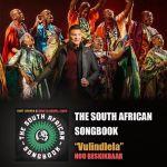 Kurt Darren & Soweto Gospel Choir Cover Brenda Fassie's Vulindlela