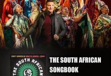 Photo of Kurt Darren & Soweto Gospel Choir Cover Brenda Fassie's Vulindlela