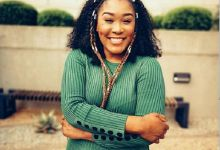 Photo of Lady Zamar In The Vanguard Against Gender Based Violence, Speaks For Victims