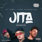 DJ Jawz & Luna Florentino Premiere 'Jita' Joint Ft. Costa Titch | Listen