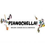 Major League DJz Pianochella Artwork Unveiled, Project Features Abidoza