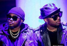 Major League DJ Reveals Why He Left The SA Hip Hop DJ Whatsapp Group