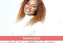 "Makhadzi Enlists DJ Call Me For New Song ""NoFura"""