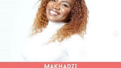 """Makhadzi Drops """"Rema"""" Ft. DJ Call Me & Mizo Phyll Image"""
