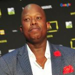 "Mampintsha's ""Bhut'madlisa"" Album Merch Now Selling"